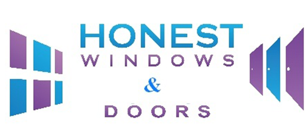 Honest Windows & Doors Ltd