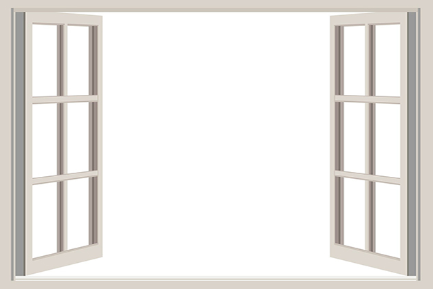 UPVC Windows & French Doors